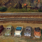 Coldwater_junkcars011815_7911w