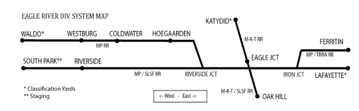 ERD-System-Map_wide-new