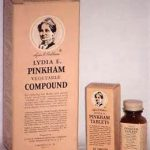 Pinkham Packaging - 1960s